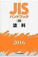 JISハンドブック 塗料 2016 (30)