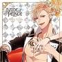 BRIDE of PRINCE 第四巻