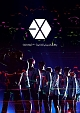 PLANET #2 ‐The EXO'luXion IN JAPAN‐(通常盤)