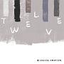 TWELVE(DVD付)