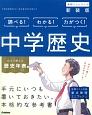 中学歴史<新装版>