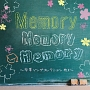 Memory Memory Memory 卒業ソングコレクションMIX