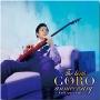 The birth GORO anniversary(通常盤)