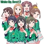 Wake Up, Best!2(通常盤)