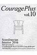 Courage Plus 北欧インテリア 2016 (10)