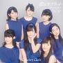 ブギウギLOVE(B)(DVD付)