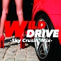 WILD DRIVE -Sky Crusin' Mix-