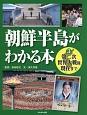朝鮮半島がわかる本 第二次世界大戦後現在まで (3)