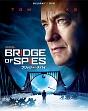 ブリッジ・オブ・スパイ ブルーレイ&DVD