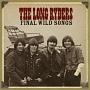 FINAL WILD SONGS (4CD BOXSET)