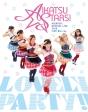 アイカツ!スペシャルLIVE 2015 Lovely Party!!