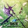 TVアニメ「GATE(ゲート)自衛隊 彼の地にて、斯く戦えり」オリジナル・サウンドトラック Vol.2