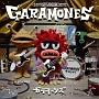 GARAMONES(DVD付)
