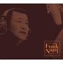 懐かしのフランク永井 シングル全集(DVD付)