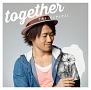 together(通常盤)