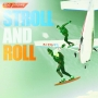 STROLL AND ROLL(DVD付)