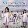 V Generation