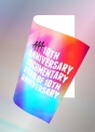 10th ANNIVERSARY Documentary ~Road of 10th ANNIVERSARY~