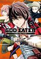 GOD EATER-side by side-(2)