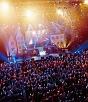 1st Live「EMUSIC~始まりの場所~」