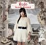 Redo(DVD付)