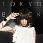 TOKYO BLACK HOLE(通常盤)