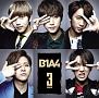 3(DVD付)