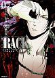 RACK-13係の残酷器械- (7)