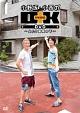 小野坂・小西のO+K DVD ~ふたり屋根の下~