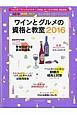 ワインとグルメの資格と教室 2016 ワイン チーズ グルメ 過去問題&合格テクニック!