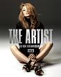 15th Anniversary LIVE The Artist