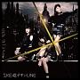チキンLINE(通常盤D)(DVD付)