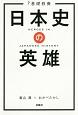 日本史の英雄 基礎教養