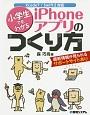 小学生でもわかるiPhoneアプリのつくり方 Xcode7/Swift2対応