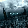 REASON(DVD付)