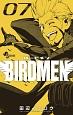 BIRDMEN (7)