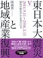 東日本大震災と地域産業復興 2014.9.11~2016.3.11 福島の被災中小企業の行方 (5)