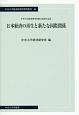 日本経済の再生と新たな国際関係 中央大学経済研究所創立50周年記念