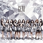 Girls Entertainment Mixture(C)
