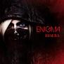 ENIGMA(A)(DVD付)