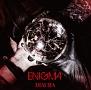 ENIGMA(B)