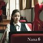 Nana 15(通常盤)