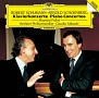 シューマン/シェーンベルク:ピアノ協奏曲
