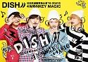 日本武道館単独公演 '16 2DAYS 『4 MONKEY MAGIC』
