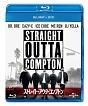 ストレイト・アウタ・コンプトン ブルーレイ+DVDセット