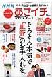 NHKあさイチマガジン そろそろ本気で「血管」のお手入れを。 (3)