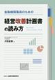 金融機関職員のための経営改善計画書の読み方