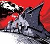 甲鉄城のカバネリ オリジナル・サウンドトラック
