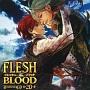 ルボー・サウンドコレクション ドラマCD FLESH&BLOOD 20