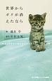 世界からボクが消えたなら 映画「世界から猫が消えたなら」キャベツの物語